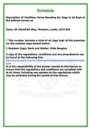 licence2019-1.jpg