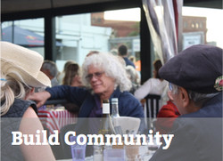 build_community