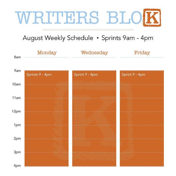 WB-Weekly-Schedule-August-Insta.jpg