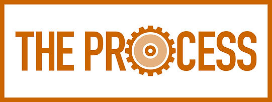 The Process logo wOrange border.jpg