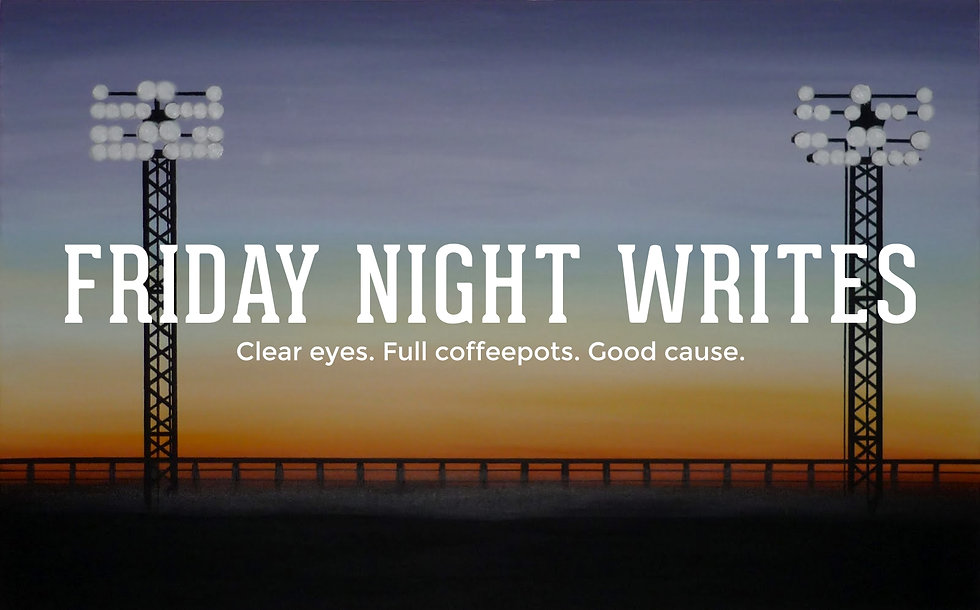 Friday Night Writes.jpg