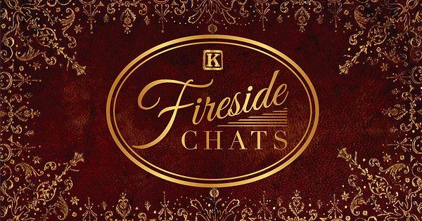 WB-Fireside-Chats-Facebook.jpg