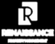 renaissance-logo-v1.png