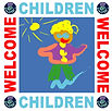 Children Welcome Scheme Logo.jpg