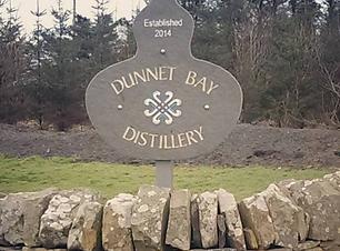 Dunnet Bay Distillery.png