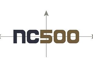 NC500 Logo DG.jpg