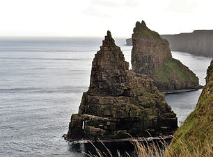 Duncansby 3.JPG