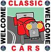 Classic Cars Welcome Scheme Logo.jpg