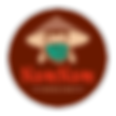 namnam-Logo.png