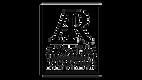 arcadia-tipo-negro.png