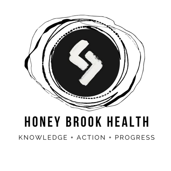 Official HBH Logo 2020.png