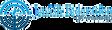 winnipeg_2011_272504_resize_990__1__edit