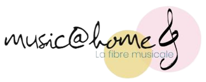logo Music @ Home vectoriel good.png