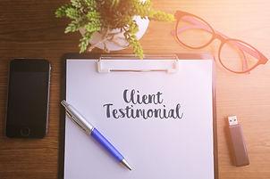 Client Testimonials.jpg
