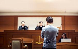 Attorney Training.jpg