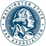 WSBA Logo Official.png