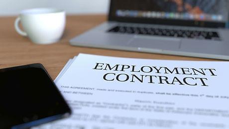 Employment Contract Backup.jpg