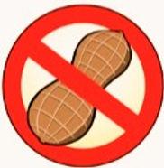 peanut free symbol_edited_edited.jpg