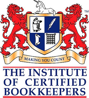 icb crest.jpg