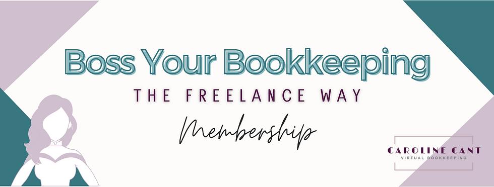 Boss Your Bookkeeping Basics Membership.png
