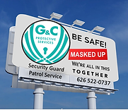 gcps billboard.png