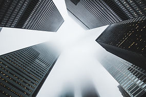 skyscrapers-1081737_1920.jpg