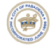 Pasadena-City-Seal (1).jpg