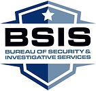 bsis logo.jpg