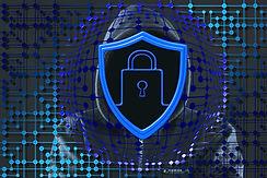 security-4700820_1920.jpg