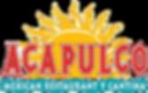 acapulco LOGO.png