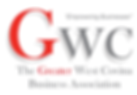 greater west covina logo.png