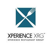XRG_logo_RGB-01 (1).jpg