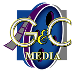 shirtG&CMediaFilmLogo.png