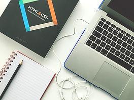 web-design-2038872_1280.jpg