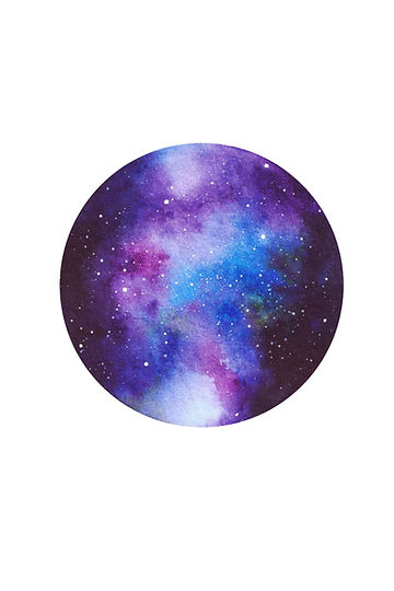 10.29.18 magneta galaxy.jpg