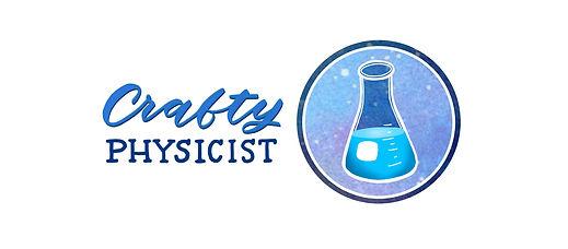 craftyphysicist logo.JPG