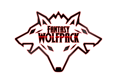 Wolfpack Logo.png