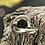 Thumbnail: Crown of Labradorite Ring