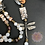 Thumbnail: Dragonfly Dreams Necklace & Earrings Set