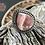 Thumbnail: Himalayan Teardrop Ring