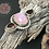 Thumbnail: Tears of the Moonstone Ring