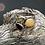 Thumbnail: Ethiopian Opal & Garnet Ring