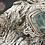 Thumbnail: Ocean Swirls Ring