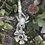 """Thumbnail: .999 Fine Silver """"Sniffing the Flowers"""" Necklace"""