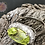 Thumbnail: Crown of Peridot Ring