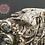 Thumbnail: Crown of Quartz & More Ring