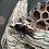 Thumbnail: Amethyst Cross Ring