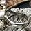 Thumbnail: Rutilated Quartz Ring