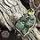 Thumbnail: Onyx Turtle Reef Ring