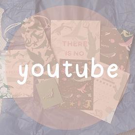 youtubebutton2.jpg